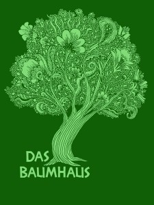 Baumhaus-T-in-Green-225x300