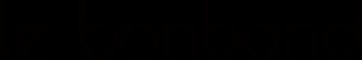 bonbond-logo-inv