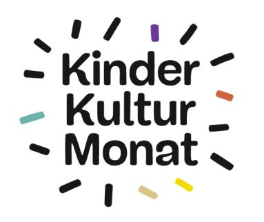 KINDER_kulture_monat