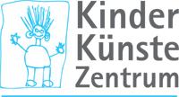 KKZ_logo01_200