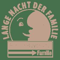 Lange_Nacht_der_Familie