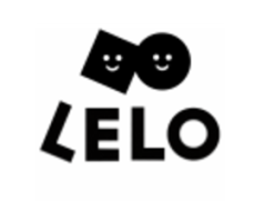 lelo_studio