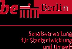 logo_senstadtum_transparent