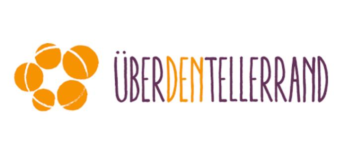 ueber_den_tellerrand_berlin