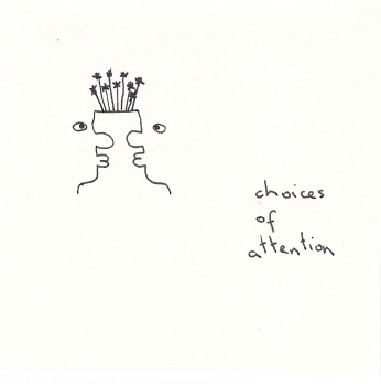 attentionchoices