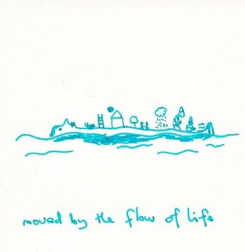 flowoflife