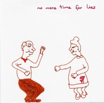 time dancing2