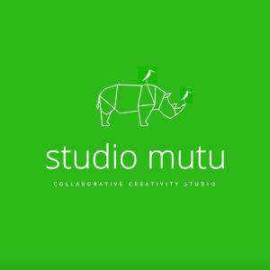 studio mutu