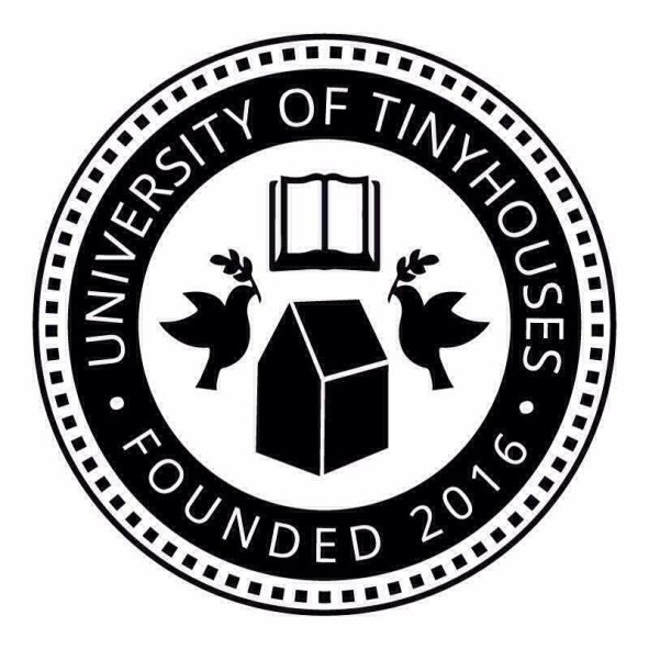 tiny house university
